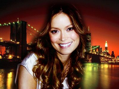 The OFFICIAL Summer Glau Appreciation Page!