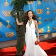34th Saturn Awards, Universal City - June 24, 2008