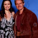 Summer_Glau_Chicago_Comic_Con_66.jpg