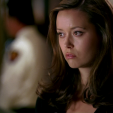 Terminator The Sarah Connor Chronicles 1x09 What He Beheld 1080p HD