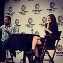 Wizard World Austin Comic Con, October 3 - 4, 2014