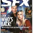 SFX #128 - March 2005