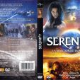 erenity DVD French Cover Art