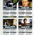 SciFi Now Issue 70 - September 2012