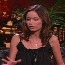Summer_Glau__Last_Call_With_Carson_Daly__52.jpg