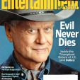 Entertainment Weekly issue 1217 - July 27, 2012