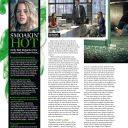 SFX Issue 241 - December 2013