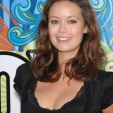 Summer Glau at FOX TCA All Star Party at the Pier, Santa Monica - July 23, 2007