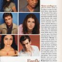 Firefly On Fall 2002 TV Preview