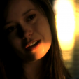 Summer Glau in CSI: Crime Scene Investigation 5.06 'What's Eating Gilbert Grissom'