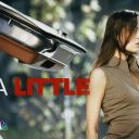 The Cape Promo Videos with Summer Glau's Orwell