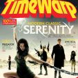 SciFi Now Issue 66 - - HQ Scans
