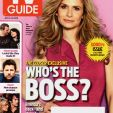 TV Guide July 5, 2010