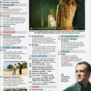 TV Serien Highlights (Germany) - January 2009