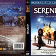 Serenity-DVD-French~1.jpg
