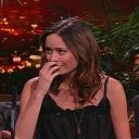 Summer_Glau__Last_Call_With_Carson_Daly__39.jpg
