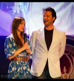 Fedcon_18_summer_glau_panel_2.jpg