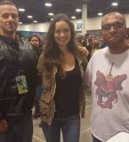 Summer_Glau_Paradise_City_CC_45.jpg