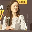 firefly_panel_hannover_comic_con_33.jpg