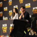 firefly_panel_hannover_comic_con_35.jpg