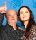 summer_glau_alamo_city_comic_con_241.jpg