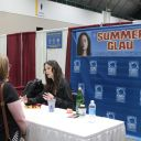 summer_glau_planet_comicon_35.jpg