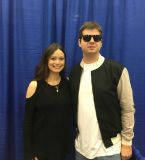 summer_glau_wizard_world_austin_151.jpg