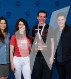 summer_glau_wizard_world_austin_67~0.jpg