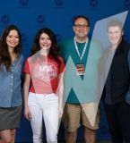summer_glau_wizard_world_austin_70~0.jpg
