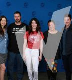 summer_glau_wizard_world_austin_73~0.jpg
