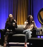 summer_glau_wizard_world_austin_panel_11.jpg