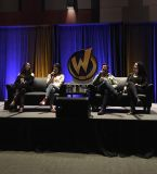 summer_glau_wizard_world_austin_panel_5.jpg