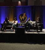 summer_glau_wizard_world_austin_panel_7.jpg