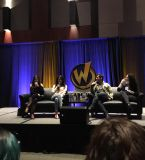 summer_glau_wizard_world_austin_panel_8.jpg