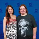 summer_glau_wizard_world_nashville_3.jpg
