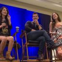 summer_glau_wizard_world_nashville_panel_17.jpg